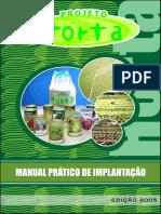 Projeto Horta - Manual Prático de Implantação - Governo do Estado de São Paulo.pdf
