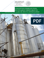 guia-inventaros-gei.pdf