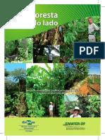 Agrofloresta pra todo lado.pdf