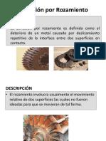 Corrosión por Rozamiento (2).pptx