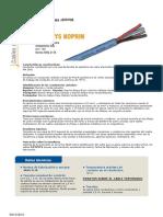Pettorossi.pdf
