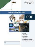Resumen Fisica Comun.pdf