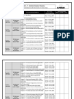 2017 - 2018 - APUSH Calendar and Pacing - MrHarding