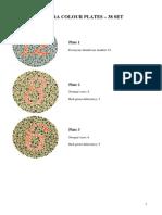 PDF TEST DE ISHIHARA.pdf