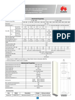 ANT-ASI4518R10-1966 Datasheet_new Hex Band Antenna