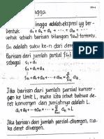 Deret Tak Hingga.pdf