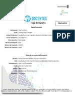 ENERO ACCESS.pdf