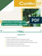 DEFICIENCIA DE NUTRIENTES CAFE.docx
