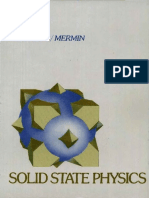 Solid State Physics Neil W Ashcroft N David Mermin.pdf