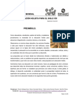 Declaracion mundial-Ed Holista.docx