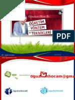 ÖYT-6-ÖĞRETİM-YÖNTEMLERİ.pptx