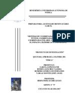 Proyecto_Equipo_5_Coordenadas_2017 (1).pdf