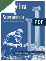Apologetica-de-Supermercado-Guilherme-Adriano-pdf.pdf