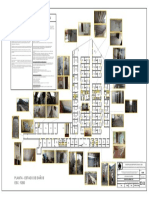 PLANO DAÑOS - A1.pdf