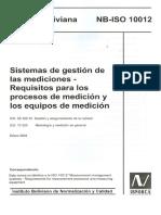NORMA 10012.pdf