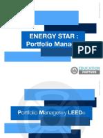 Portfolio Manager v4 IBERO Alumnos