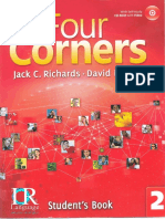 Four.corners.2.Student.book