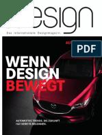 More Than Design Auto Special 2017