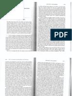 Rawls and Nozick (1).pdf