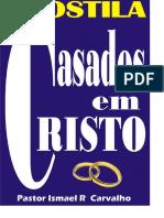 6_CASAMENTO_E_A_BIBLIA.pdf