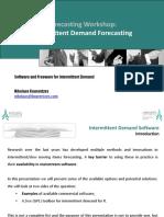 Kourentzes_IDSoftware.pdf