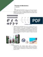 Polimeros, Ceramicos y Comp