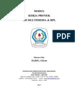 Darsu-Modul Kerja Proyek XII MM&RPL