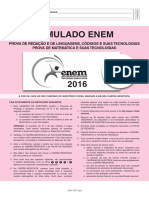 5. PROPOSTA - PÁGINA 03.pdf