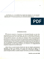 Dialnet-CapitalismoYEconomia-4833699.pdf