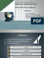 DIAPOSITIVAS - MONOGRAFIA