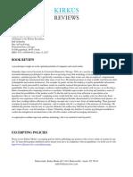 Schneider,+The+Spirituality+Of+Awe (1).pdf