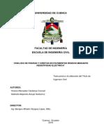 Documento Final Tesis (Viviana Cárdenas y Gabriela Araujo).