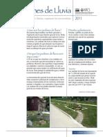 Jardines de lluvia.pdf