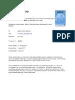 rahimi2017.pdf