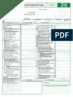 210_2017.pdf