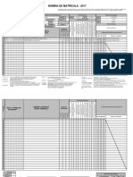 documen1.pdf