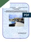 328322260-Pip-Saneamiento.pdf