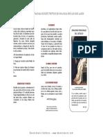 oraciones_principales.pdf