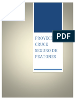 Proyecto Paso Seguro Avenida Tecnológico.pdf