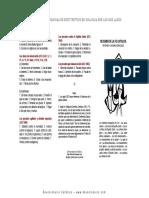 resumen_fe_catolica.pdf