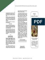 angel_guarda.pdf