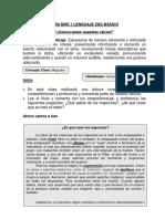 Guía 2° lenguaje.docx
