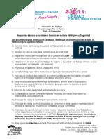 RequisitosLicencia29jul10