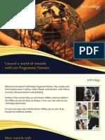 Partner Handbook