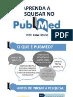 tutorial pubmed.pptx
