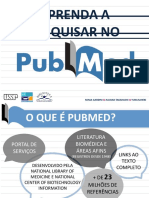 2014tutorialpubmed-140328130520-phpapp02