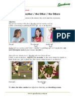 Other-another-the other.pdf