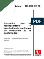 NB ISO IEC 68_2004