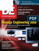 Desktop Engineering - 2012-04.pdf