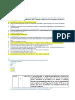 prueba-2-resolucion (1)